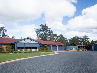 62 Glen Ora Road