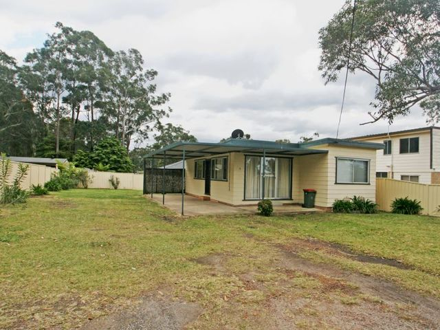 3 Thomson Street, Sussex Inlet NSW 2540