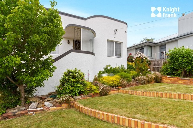 30 Suncrest Avenue, TAS 7008
