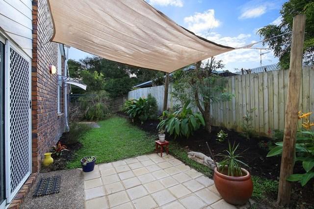 2/2 Holbrook Court, Coolum Beach QLD 4573
