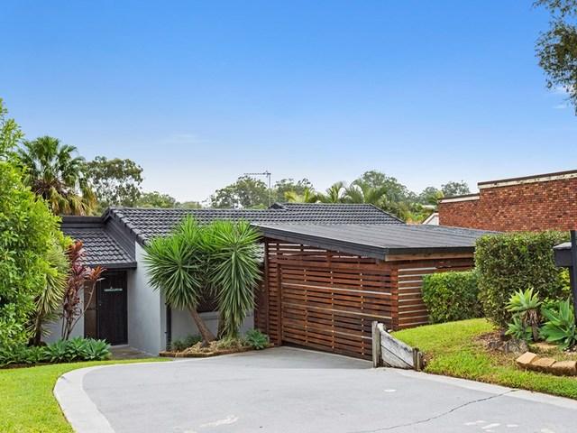 8 Palona Place, Ashmore QLD 4214