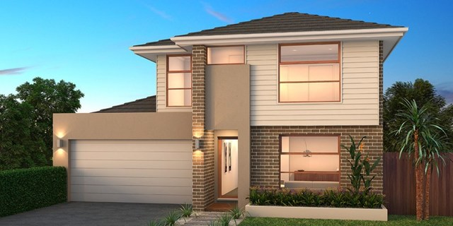 Lot 2 3 Seventh Ave, QLD 4810