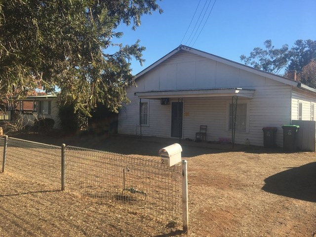 26 George St, Gunnedah NSW 2380