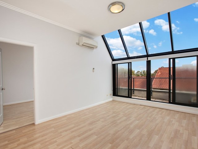 120/420 Pacific Highway, Crows Nest NSW 2065