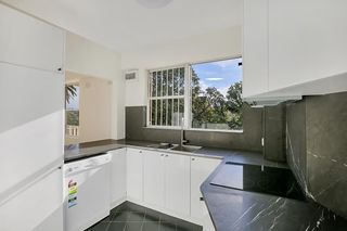 6/105a Darling Point Road