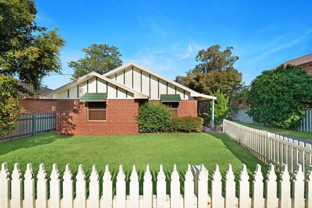 1/20 High Street, Largs NSW 2320