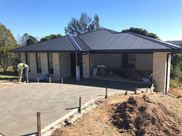 10 Fairway Cove, Macksville NSW 2447