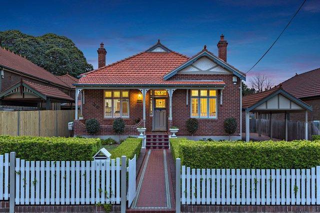 16 Culdees Road, NSW 2136