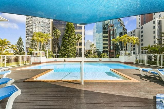 7/69-73 Ferny Ave, Surfers Paradise QLD 4217