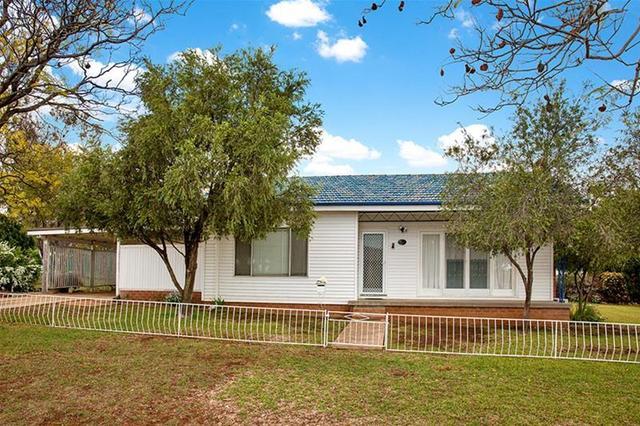 1 Beulah Street, Gunnedah NSW 2380