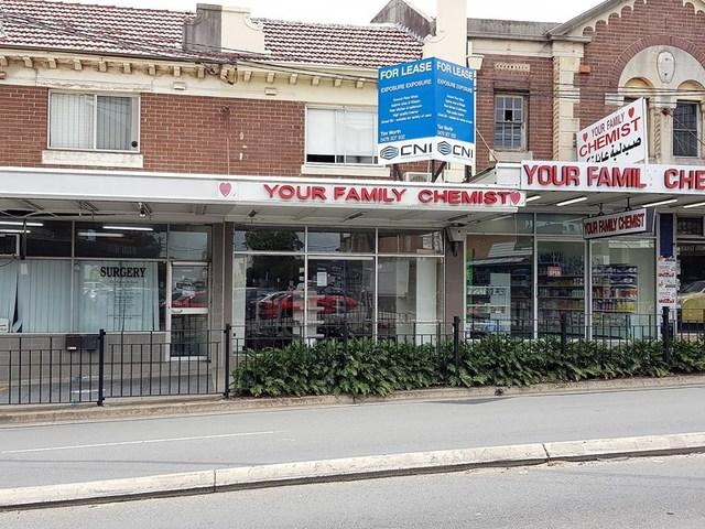 757 Punchbowl Road, Punchbowl NSW 2196