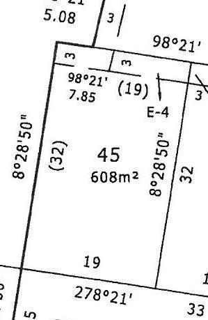 Lot/45 Hollingsworth Estate, Warrnambool VIC 3280
