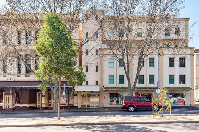 101/70 Queensberry Street, Carlton VIC 3053