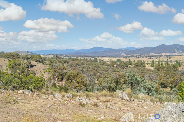 45 Lever Place, Royalla NSW 2620