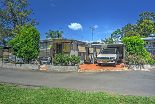 Real Estate for Sale in Nowra, NSW 2541 | Allhomes