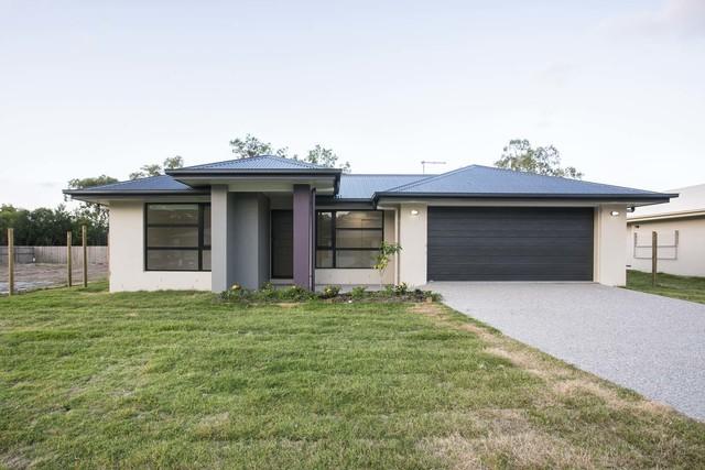 47 Macarthur Drive, Cannonvale QLD 4802