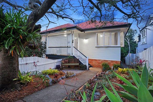 19 Musgrave Terrace, Alderley QLD 4051