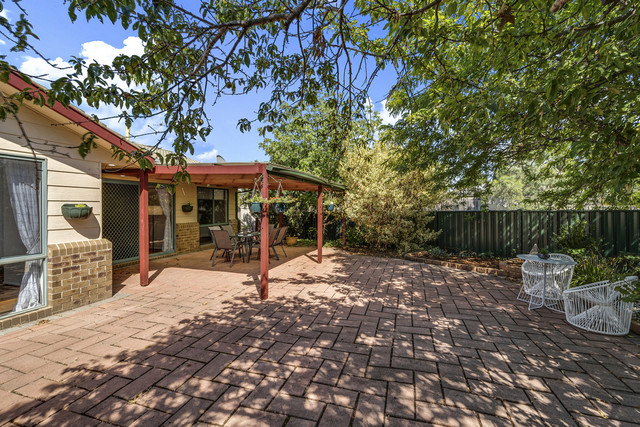 20 Bural Court, ACT 2913