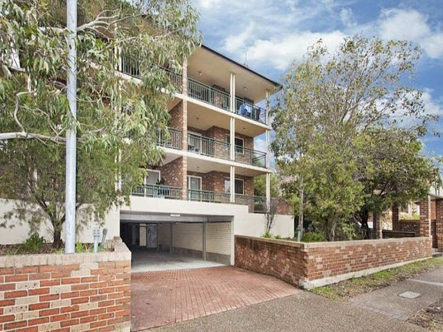 9/124 Flora Street, NSW 2232