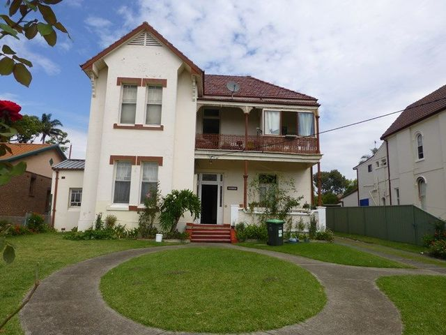 10/12 Wyalong Street, NSW 2134