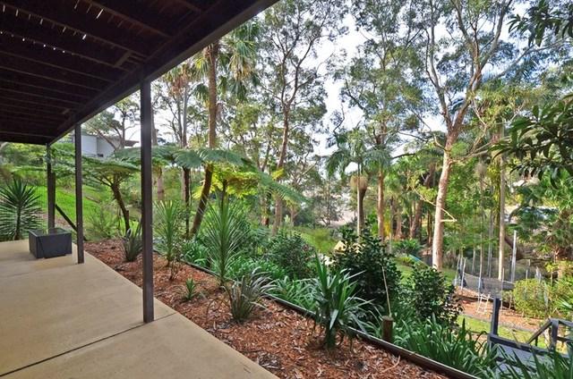 Lower 30 Cullen Lane, NSW 2230