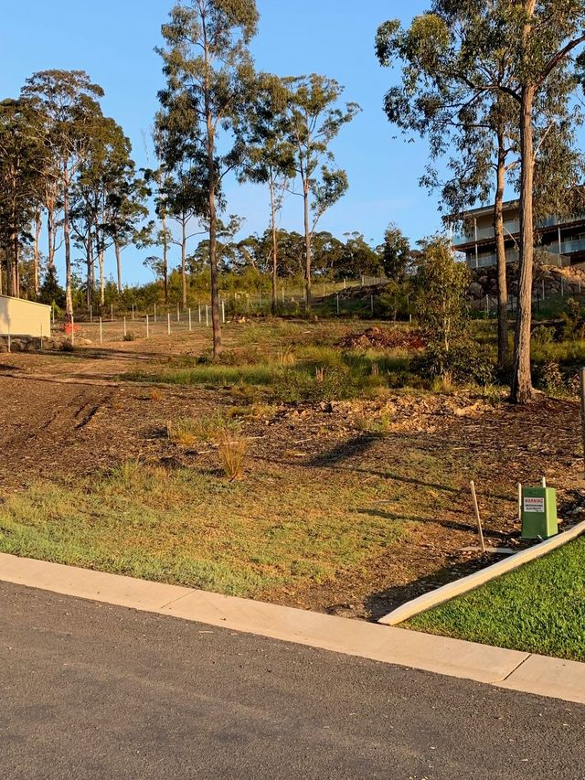 6 Spotted Gum Place, NSW 2536