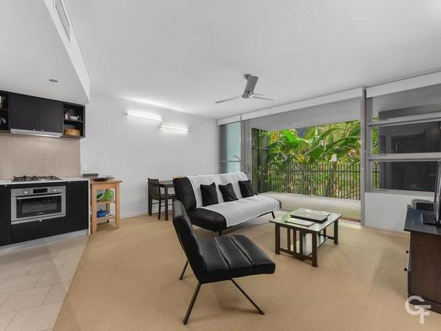 1213/24 Cordelia St, South Brisbane QLD 4101