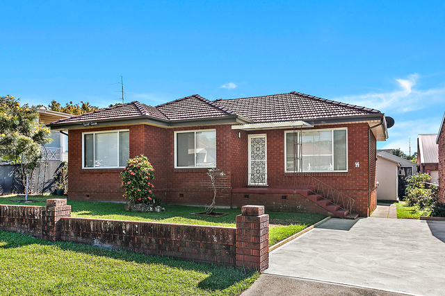 Fernhill Property For Sale Wollongong