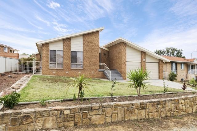 43 Kinsella Street, NSW 2620