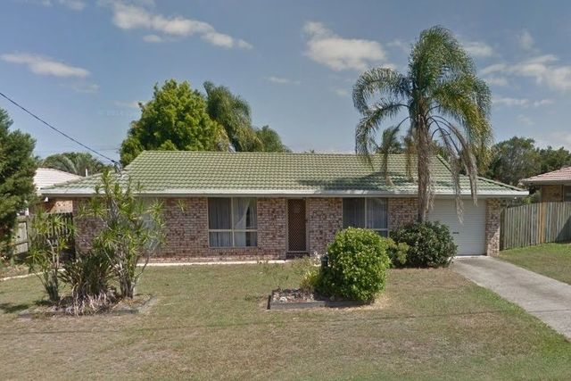 10 Surrey Court, Deception Bay QLD 4508