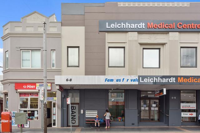 6 Norton Street, Leichhardt NSW 2040