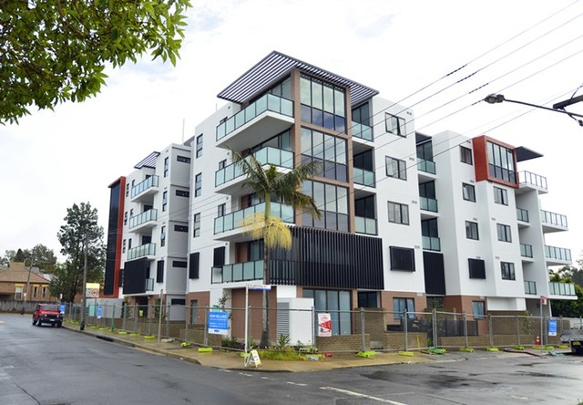 210/120-124 Wentworth Rd, Burwood NSW 2134