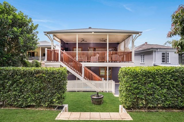 358 Ferguson Road, QLD 4170