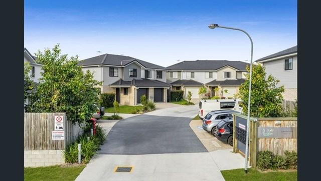 20/21 Michael Street, QLD 4178