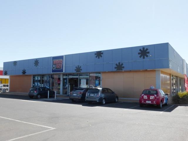 812 Fifteenth Street, Mildura VIC 3500