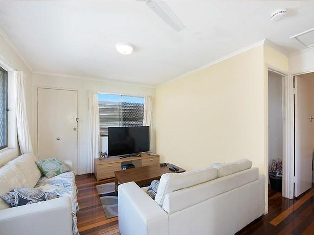 3 & 4/21 Birkalla Street, Bulimba QLD 4171