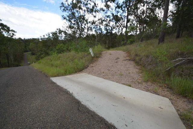 Lot 3 Burnside Court, Esk QLD 4312