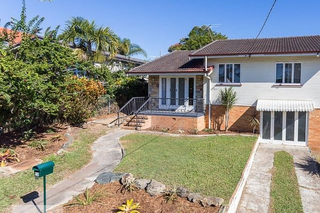 12 Conway Street, QLD 4034