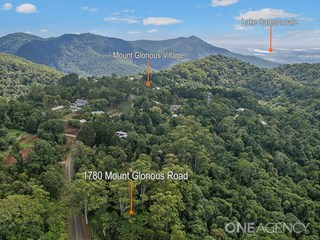 1780A Mount Glorious Road