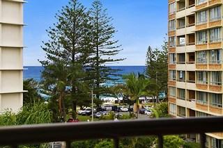 402/1855 Gold Coast Hwy