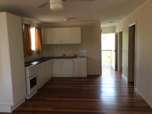 117B Esplanade, QLD 4655