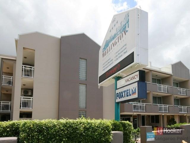 5/192 Wellington Road, Kangaroo Point QLD 4169