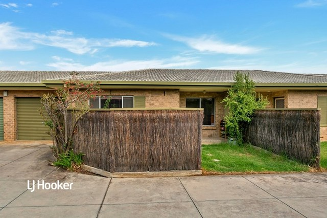 5/37-39 Harvey Street, Nailsworth SA 5083
