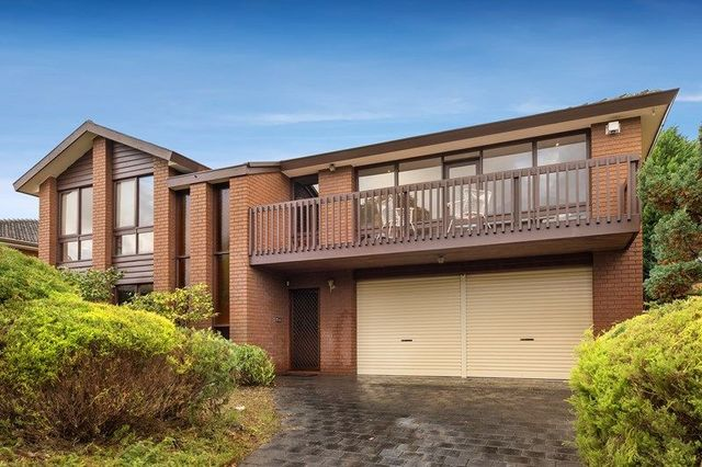 11 Taunton Street, Doncaster East VIC 3109