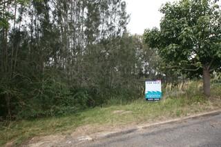 5 Illawarra Crescent