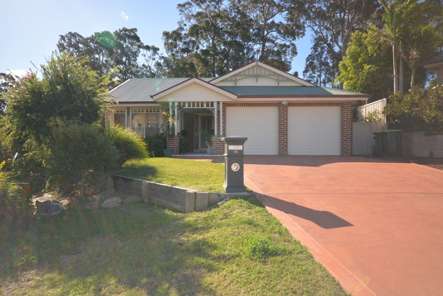 15 Batman Place, NSW 2536