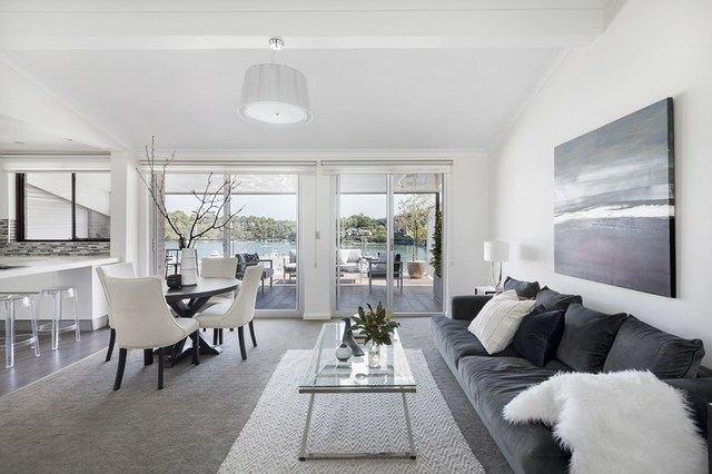 8/334 Victoria Place, NSW 2047