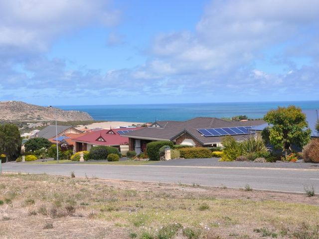 40 - Lot 87 Southern Right Cres, Encounter Bay SA 5211