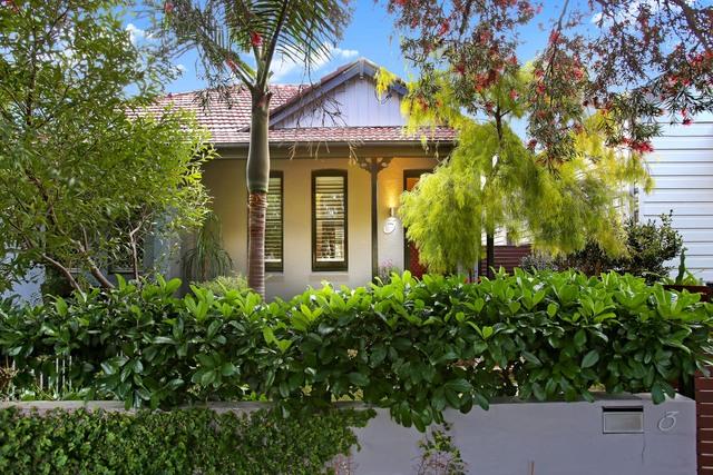 3 Albert Street, Banksia NSW 2216