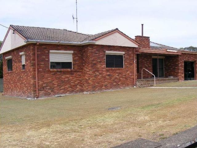 2a Maiden Avenue, NSW 2430